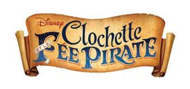 Clochette-et-la-Fee-Pirate-2.jpg