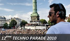 techno_parade_2010.jpg