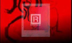 infrarouge-250x150.jpg