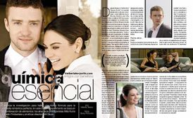CINEMAG 42 P%E1gina 22%20%281%29