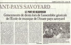 PRESSE AG1 2012.06.26