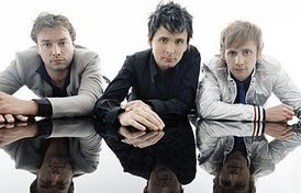 muse_blackholes_big1152454355.jpg