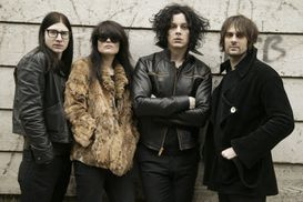 thedeadweather1.jpg