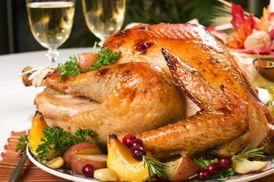 repas de noel anglais Ils mangent quoi nos amis anglais à Noël ?   Cookmyworld  repas de noel anglais