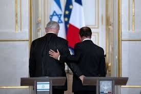 140718_Hollande_tape_Netanyahou.jpg