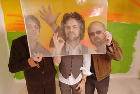 flaming-lips-2.jpg