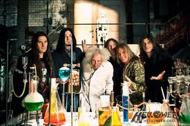 Helloween+2009 video drstein 01