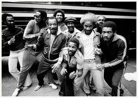 Toots+and+the+maytals+tootsmaytals1 ab n