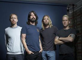 foo_fighters.jpg