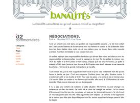 Banalites.png