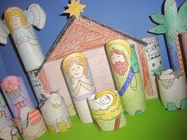 nativity-craft-for-kids.jpg