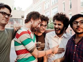 passion-pit-groupe1.jpg