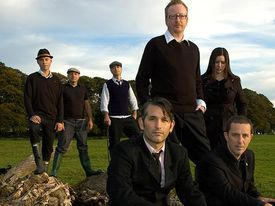 flogging-molly1.jpg