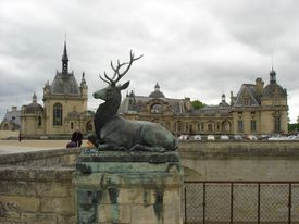 Chateau-de-Chantilly---11.JPG
