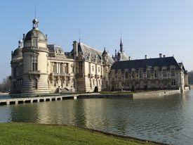 chantilly_3759p-copie-1.jpg