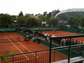 RG2011 courts01