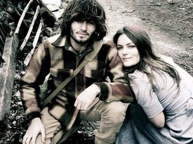 Angus-And-Julia-Stone
