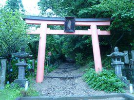 Koyasan8---Otsuke-Jizo--one-wish-1.JPG