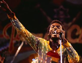 Jimmy+Cliff