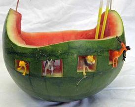 noahs-ark-watermelon.jpg