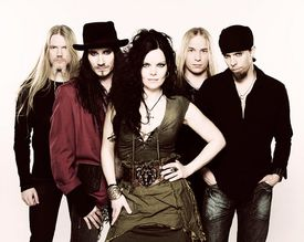 promo-nightwish1.jpg