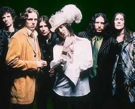 The.Black.Crowes-band-1999.jpg