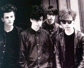 the-jesus-and-mary-chain-1.jpg
