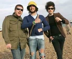 the-fratellis1.jpg