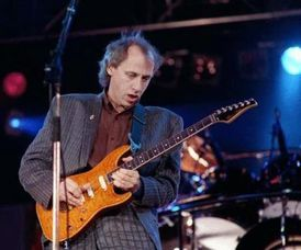 Celebrity-Image-Mark-Knopfler-250284.jpg