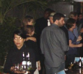 SNLAfterparty (6)
