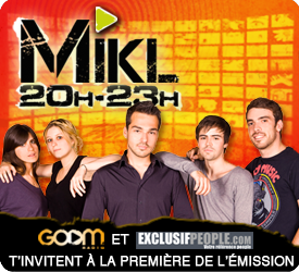 Mikl-banv3-exclusif-people.png