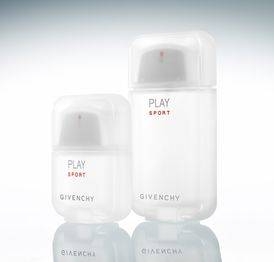 givenchy playsport