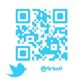 IwWwit-qrcode-generateur-twitter-1