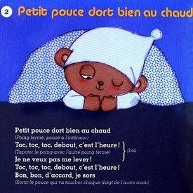 Comptines-pour-mon-bebe-2.JPG