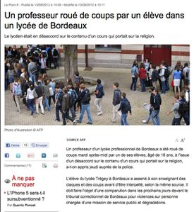 AFP-toujours---jpg