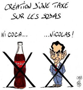 Taxe-sur-les-sodas--2011-.JPG