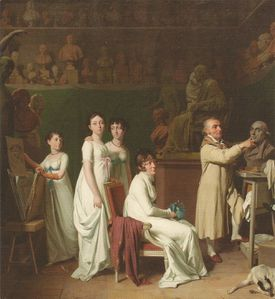BOILLY 2