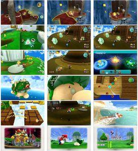 Nouvelles-images-de-super-Mario-Galaxy-2.JPG