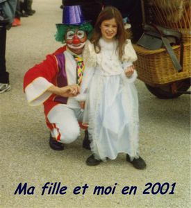 Clown0002--Small-.JPG