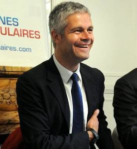 laurent-wauquiez-04.jpg