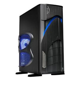 Boitier PC Gamer Extreme