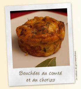Bouchees_Comte_Chorizo-stephanie.jpg