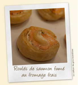 Roules_Saumon_Fromage-stephanie.jpg