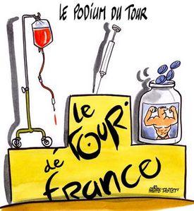 le-podium-du-Tour-dopage-.jpg