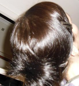 henne77jpg - Coloration Henn Cheveux Blancs