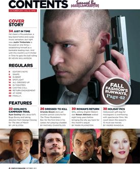 CineplexMagazine October2011-2