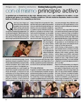 CINEMAG 42 P%E1gina 24%20%281%29