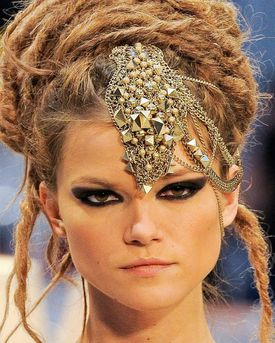 HEADBAND-chanel-copie-1.jpg