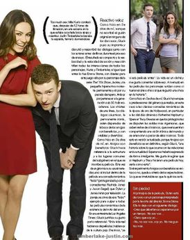 CINEMAG 42 P%E1gina 23