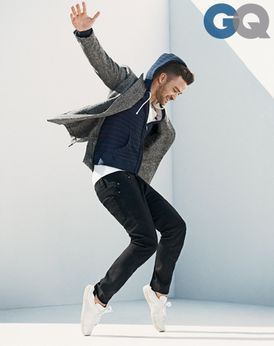 1384189718495_justin-timberlake-men-of-the-year-gq-magazine.jpg